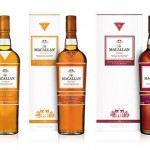 Macallan 1824 Series
