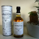 Balvenie_Single Barrel_ 12J_47.8