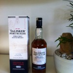 Talisker_Port Ruigh_45.8