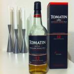 Tomatin_12J_40