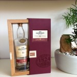 The Glenlivet_21J_Archive