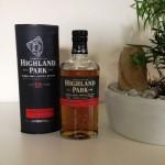 Highland Park_18J_43