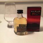 Balblair_89-12_46