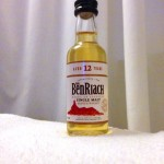 BenRiach_Heart of Speyside_12_43