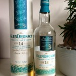 Glendronach_Virgin Oak_14J_46