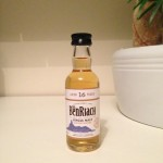 BenRiach_Heart of Speyside_16_43
