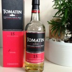 Tomatin_15j_43