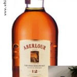 Aberlour_Double Cask_12J_43_Sample