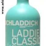Bruichladdich_Laddie Classic Edition