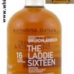 Bruichladdich_The Laddie Sixteen