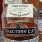 Port Dundas_35 J_ Single Grain