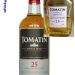 Tomatin_25J_43