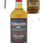 Tomatin_Decades_46