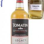 Tomatin_Legacy_43