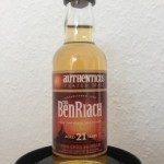 BenRiach_Authenticus_21J_46
