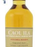 Caol Ila_Stitchell Reserve_59.6