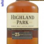 Highland Park_25J_45.7