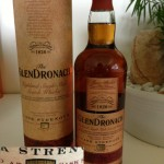 Glendronach_CS_Batch2