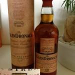 Glendronach_CS_Batch3
