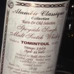 Tomintoul_Alambic Classique_44J_1969-2013_45.9