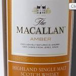 Macallan_Amber_40