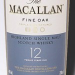 Macallan_Fine Oak_12J_40