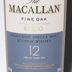 Macallan_Fine Oak_12J_40