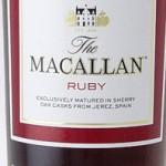 Macallan_Ruby_43