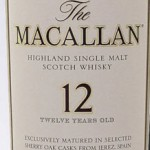 Macallan_Sherry Oak_12J_40