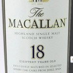 Macallan_Sherry Oak_18J_43