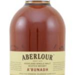 Aberlour_A Bunadh_Batch 45_60.2