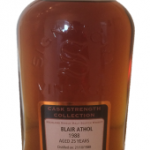 Blair Athol_SV_Cask Strength_88_14