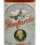 Glenfarclas_Edition 16_Adam Smith_46