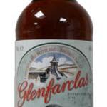 Glenfarclas_Edition 17_Alexander Selkirk_46