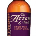 Arran, Amarone Cask Finish, 50