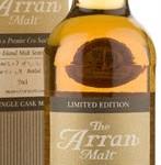 Arran_Premier Cru Sauternes Finish_56.2